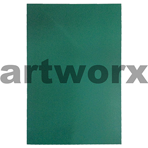 Double Sided Soft Lino Square 220 x 300 x 3mm