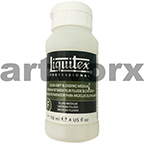 Slow Dry Blending 118ml Liquitex Medium