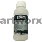 Iridescent Fluid 237ml Liquitex Medium