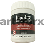 Modeling Paste Gel 237ml Liquitex Medium