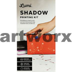 Shadow Printing Kit Lumi