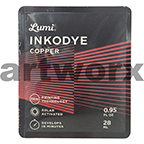 Copper 28ml Lumi Inkodye Snap Pack
