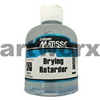 Drying Retarder 250ml Matisse Medium