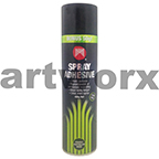 400g Micador Spray Adhesive