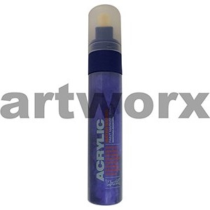 Shock Lilac 15mm Montana Acrylic Paint Marker