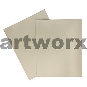 Bisque A1 Mount Board