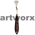 1202 Art Basics Palette Knife