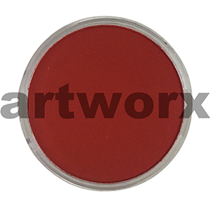 340.3 Permanent Red Shade Artist Quality Pan Pastel