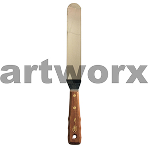 8012 Italy RGM Giant Palette Knife