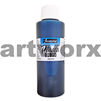 Baja Blue 4oz Pinata Alcohol Ink