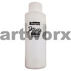 Blanco Blanco 4oz Pinata Alcohol Ink