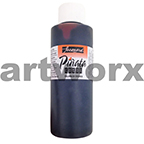 Calabaza Orange 4oz Pinata Alcohol Ink