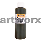 Tangerine 4oz Pinata Alcohol Ink