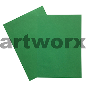 Emerald 255x30mm 125gsm 500 Sheet Ream Prism Cover Paper