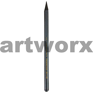 Progresso Woodless Graphite Sticks 4B