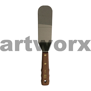 8014 Italy RGM Giant Palette Knife