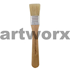 No.1 713 Pure Bristle Reno Art Paint Brush