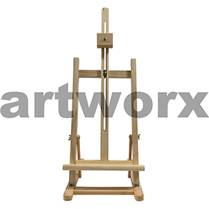 Reno Artworks Table Easel