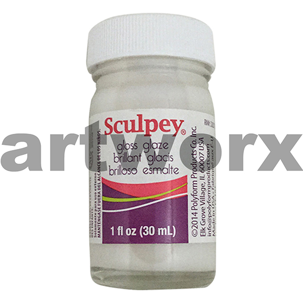 Where To Buy Sculpey Artworx Art And Craft Supplies Sculpey