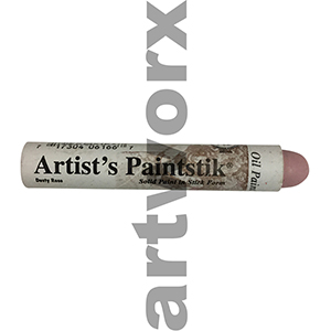 Dusty Rose Shiva Oil Paintstick