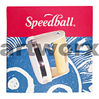 Speedball Teflon Printmaking Baren