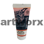Orange 37ml Speedball Water Based Printing Ink