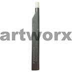 12pc 0.5mm 2B Mars Micro Carbon Mechanical Pencil Leads Staedtler