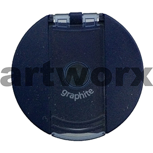 Staedtler Single Hole Sharpener