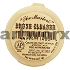 The Masters Brush Cleaner 7.1g