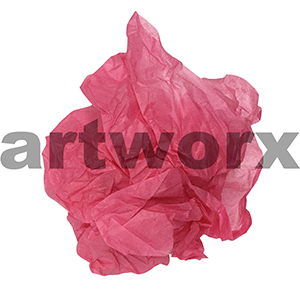 Pink 500pk 510x760mm Tissue Paper