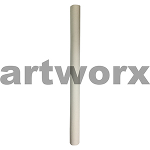 43gsm 760x1020mm 25 Sheets Tracing Paper Roll