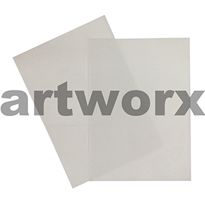 112gsm A1 Tracing Paper Sheet