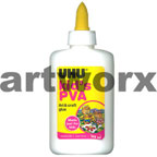 Kid's PVA Glue UHU