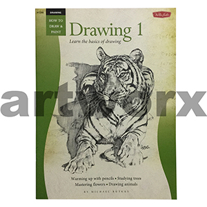 How To Draw Drawing 1