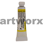 Bismuth Yellow s3 Winsor & Newton Water Colour Paint