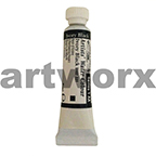 Ivory Black s1 Winsor & Newton Water Colour Paint