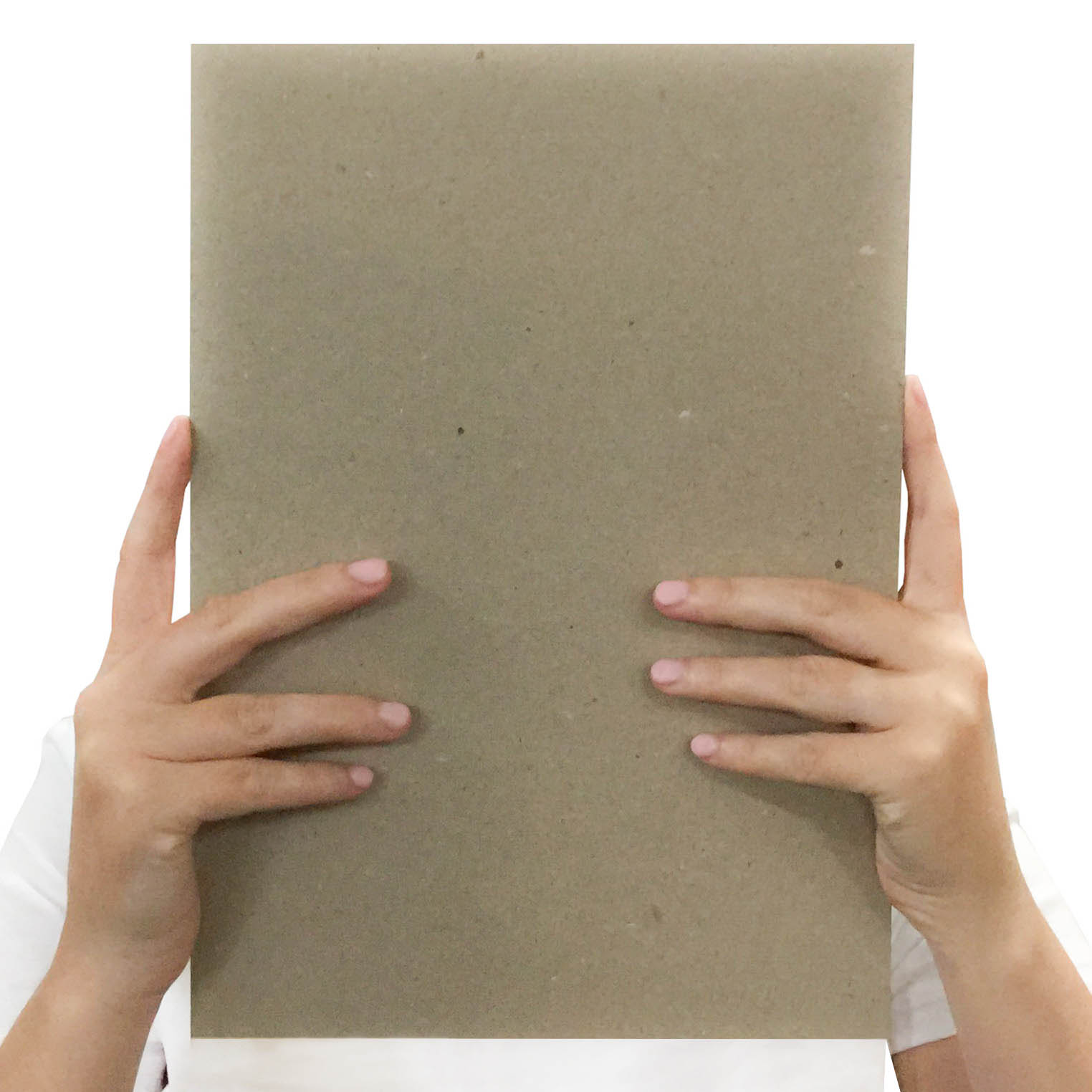 A4 Recycled Paper