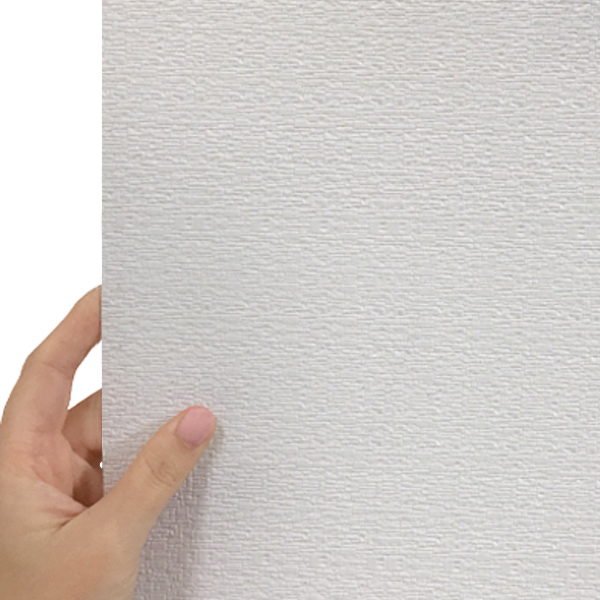 A4 Textured Cardstock