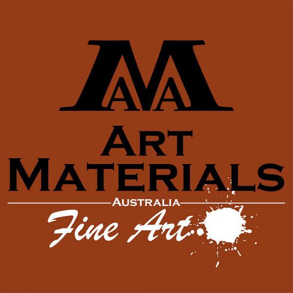 Art Materials Australia (AMA) Canvases