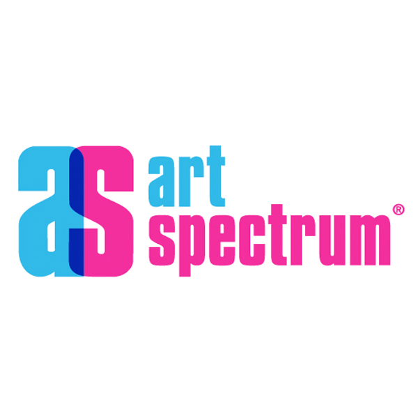 Art Spectrum Brushes