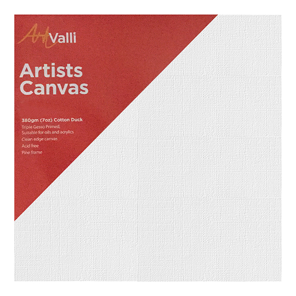 Buy Small Canvases In Bulk Canvas Sizes 5x7 Canvas 10 Oz Canvas