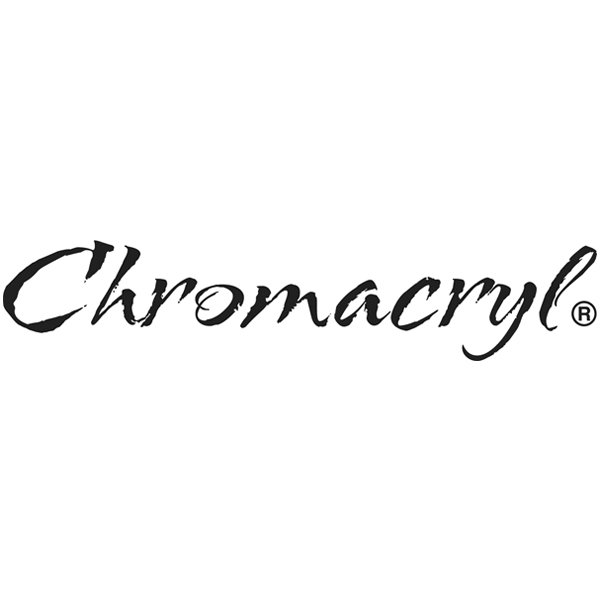 Chromacryl Mediums