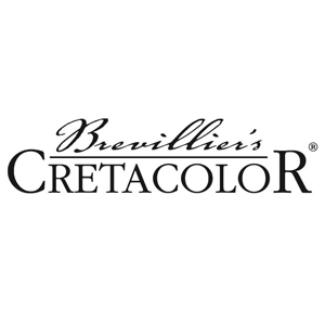 Creator Color Pastel Pencils