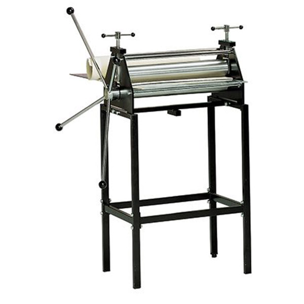 No.3630 Etching Press (Stand not Included)