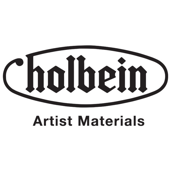 Holbein Brushes