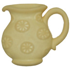 Lemon Juice Jug