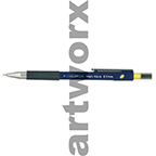 0.3mm Mars Micro Mechanical Pencil Staedtler